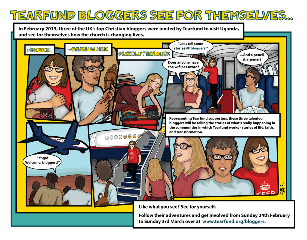 Tearfund-bloggers-cartoon-square2DW