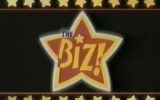 Logo-the-biz-cbbc-fan-club-18575603-450-334