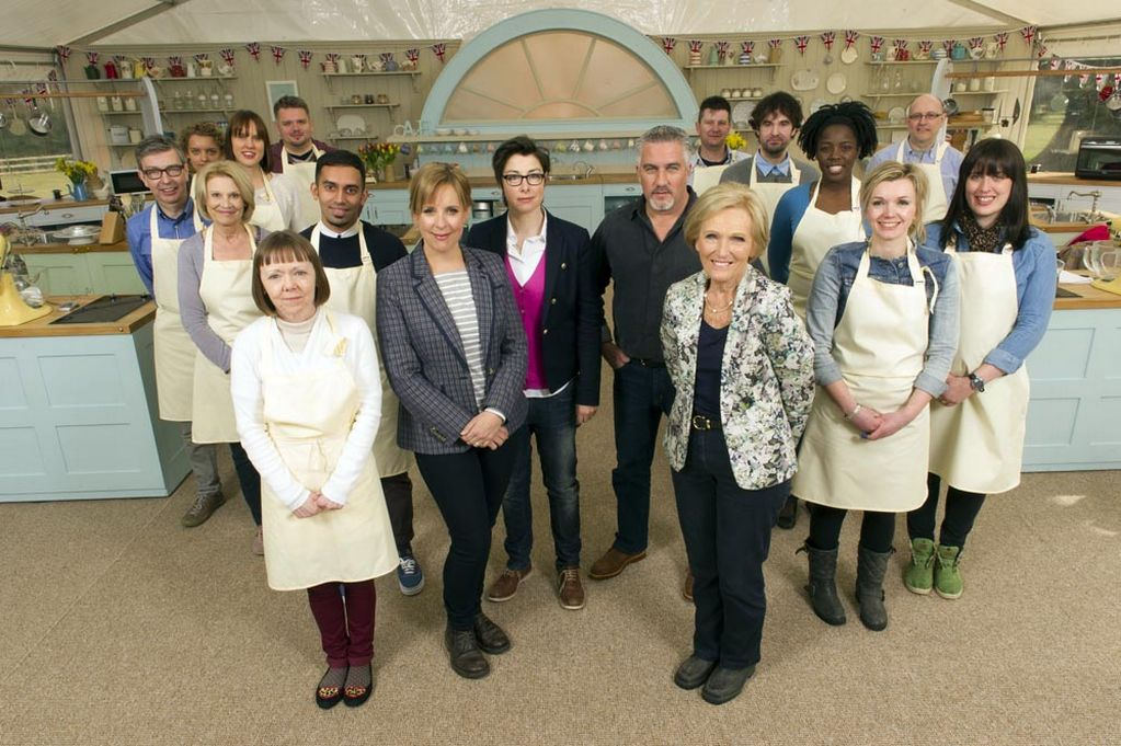 Great-British-Bake-Off-2165415